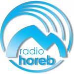 radio_horeb